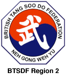 british-tang-soo-do-region-2