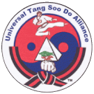 khalid-tang-soo-do