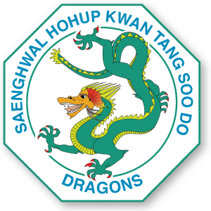 saenghwal-hohup-kwan-tang-soo-do-federation-dragons-logo