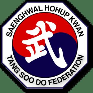 saenghwal-hohup-kwan-tang-soo-do-federation-logo