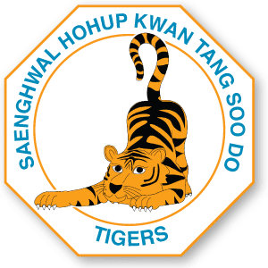 saenghwal-hohup-kwan-tang-soo-do-federation-tigers-logo