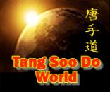 tang-soo-do-world