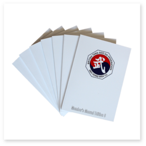 members_manual